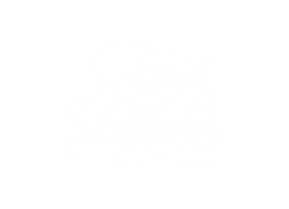 Tanya Gallagher Photography